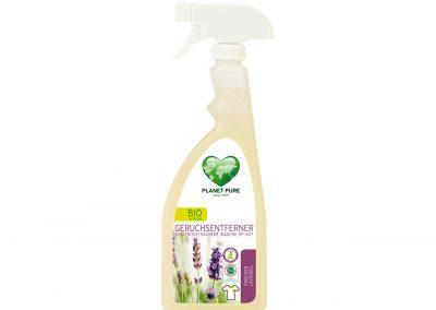 Bio-Geruchsentferner Lavendel